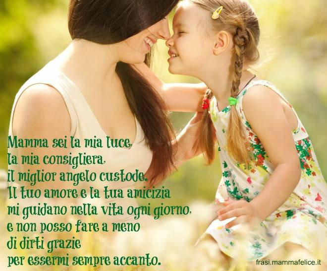 Ben noto Speciale Festa della Mamma | Mamma Felice BX05