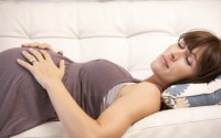 gravidanza-difficile