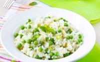 10-ricette-riso-risotti-facili-economiche