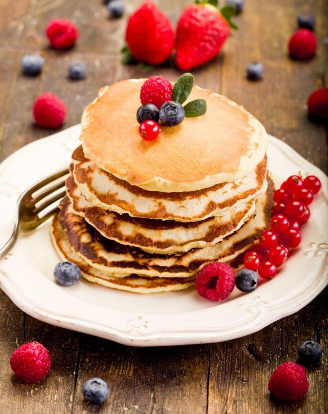 come-fare-pancakes