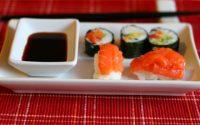 come-fare-sushi-passo-passo_mammafelice
