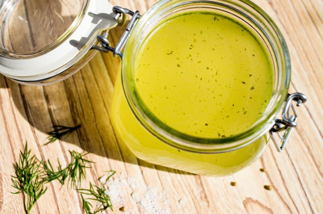 come-preparare-brodo-verdure-svezzamento