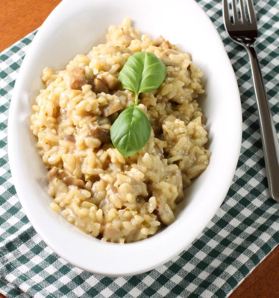 ricette-riso-risotti-risotto