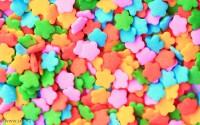 acetone zuccheri neonato