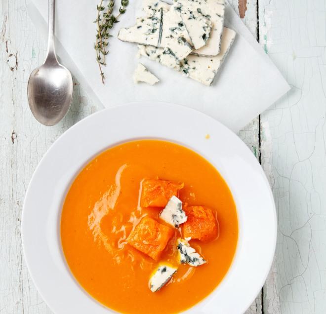 le-migliori-ricette-di-zuppe-minestre-ricettario-da-stampare-pdf