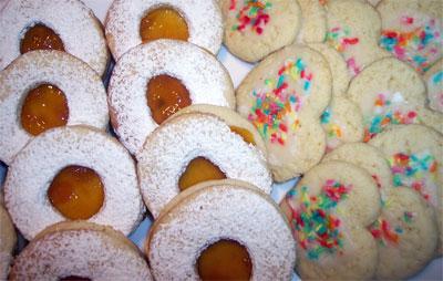 biscotti-panna