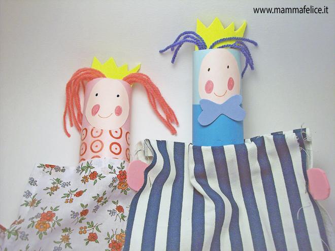 burattini-marionette-faidate-giochi-per-bambini-malati