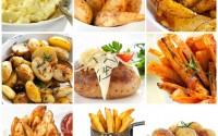 ricette-con-le-patate