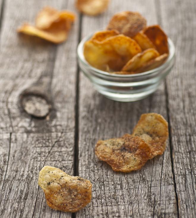 ricette-con-le-patate-facili-veloci