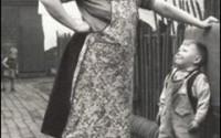 [Guest post] La saga di Agnes Browne