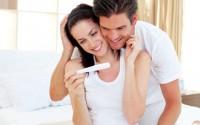 sono-incinta-prima-visita-ginecologo