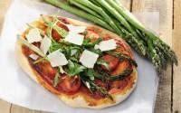 ricette-vegetariane-facilissime