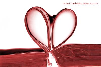 insegnare amore per lo studio
