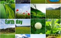 giorno della terra, earth day