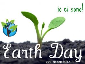 giornata-della terra-banner