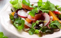 insalate-buonissime
