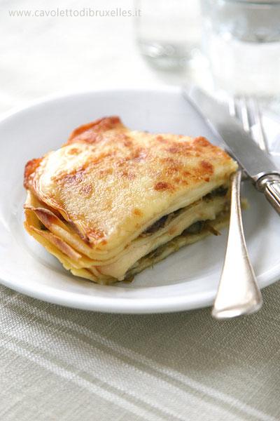 50 ricette con i carciofi mamma felice for Ricette con carciofi