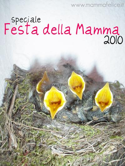 speciale-festa-della-mamma