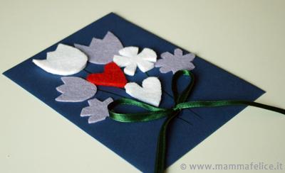 festa-mamma-biglietto-fiori