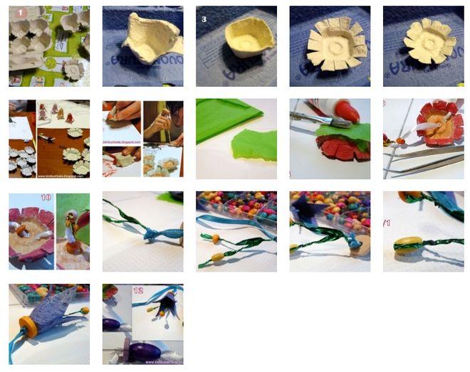 turotial-riciclare-cartoni-delle-uova