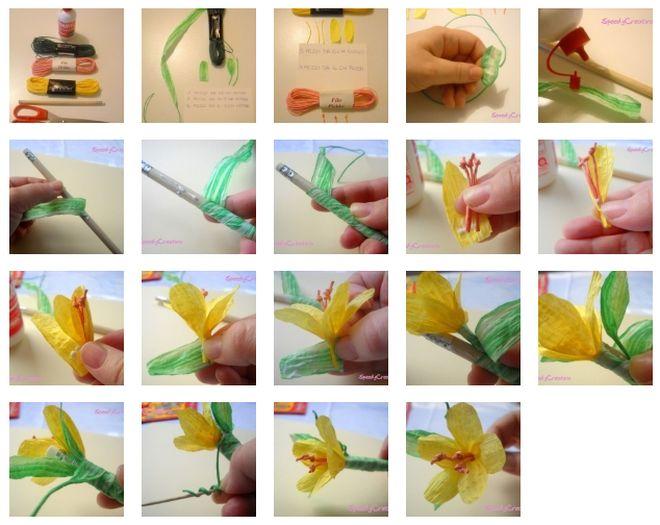tutorial-bomboniere-faidate-fiore