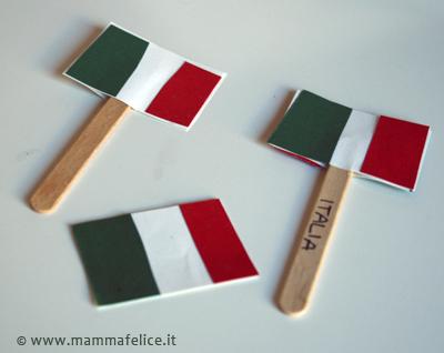 bandiere-mondiali-di-calcio