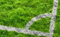 mondiali-calcio