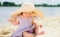 revenzione contro colpo di sole e colpo di calore