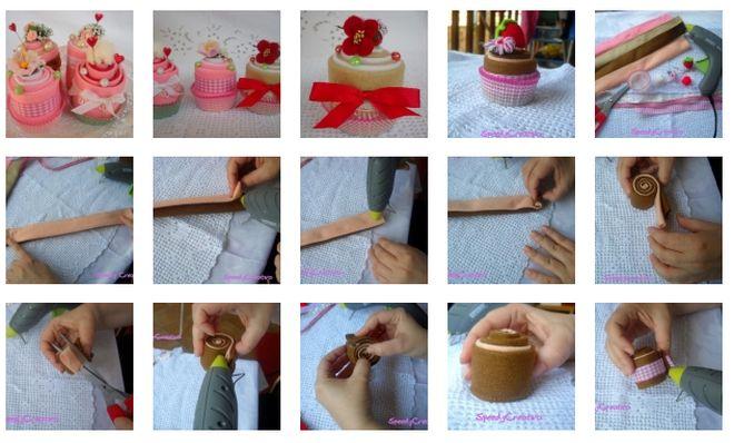 tutorial-bomboniere-faidate-cupcake