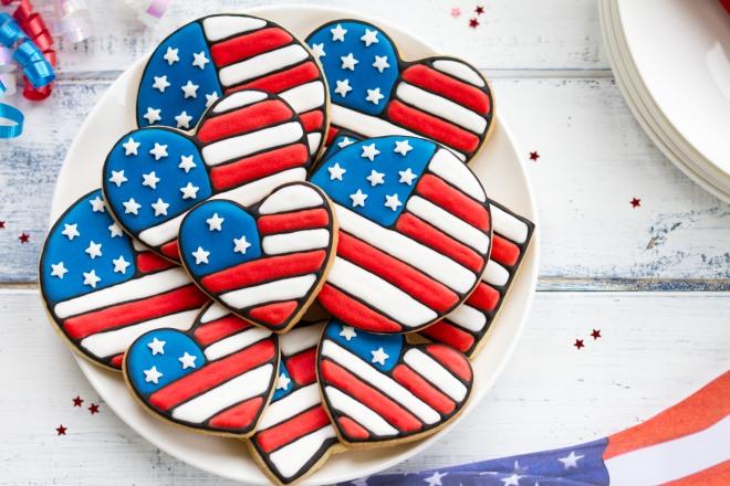 biscotti-dolcetti-americani-labor-day