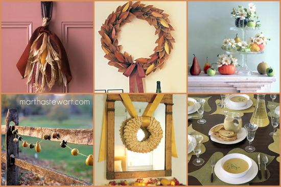 decorazioni-autunno