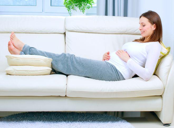 gestosi-gravidanza