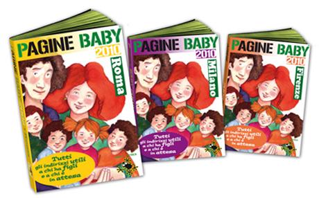 pagine-baby-guida
