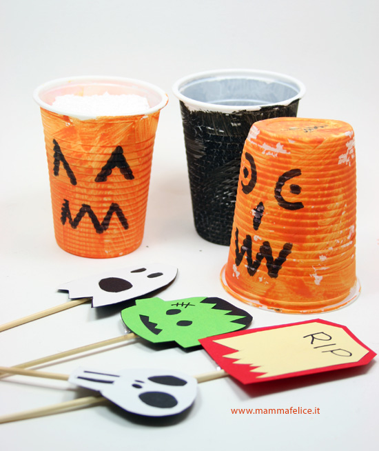 halloween-toppers