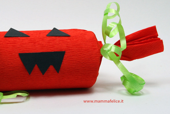 halloween-zucca-cartone