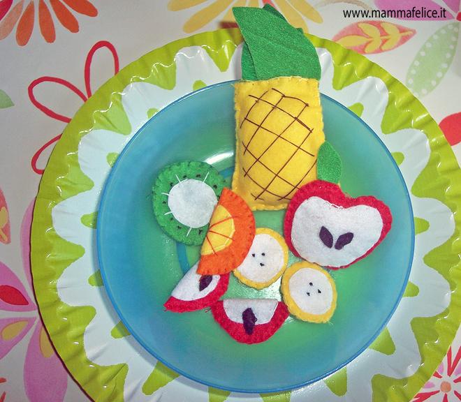 felt-food-cibo-giocattolo-feltro-pannolenci