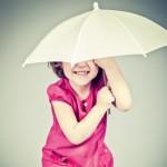 Giochi da fare in casa quando piove