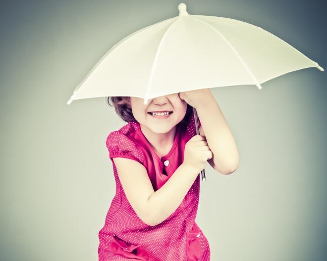 giochi-da-fare-in-casa-quando-piove