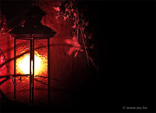 lanterne-san-martino