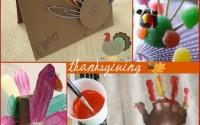 lavoretti-thanksgiving