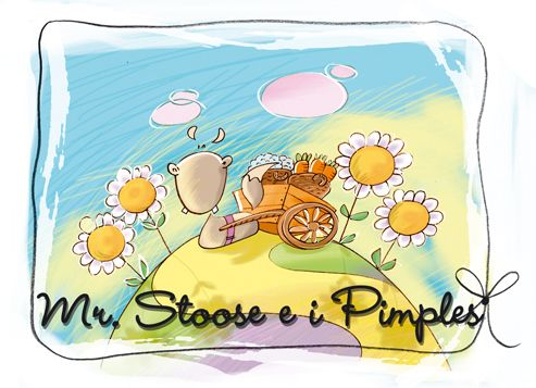 mr-stoose-pimples