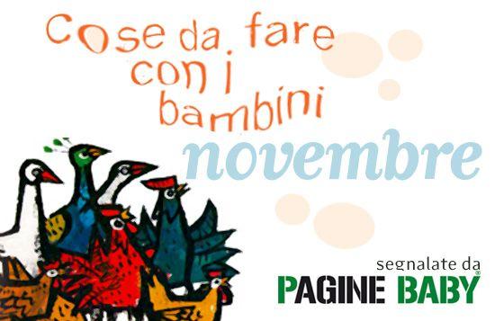 pagine-baby-novembre