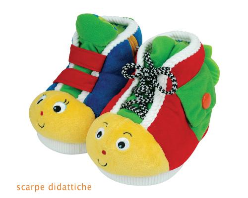 scarpe-didattiche