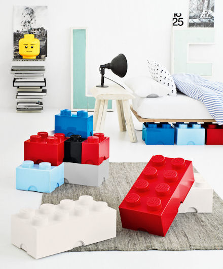 LEGO_storebox