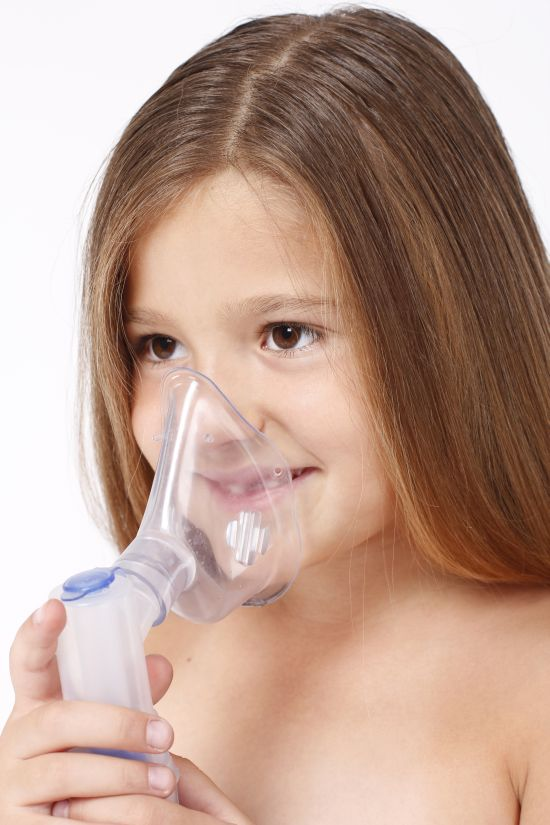 aerosol-bambini-come-fare