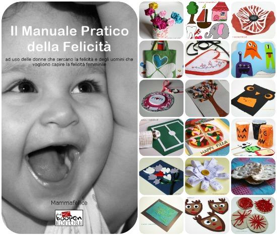 best-of-2010-mammafelice