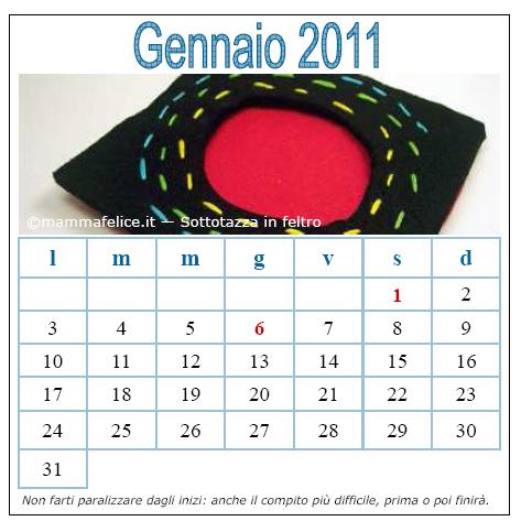 calendario-da-tavolo-2011