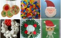 decorazioni-natale-bambini