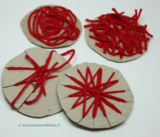 decorazioni-lana-cartone
