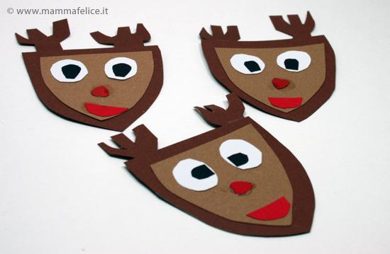 decorazioni-renna